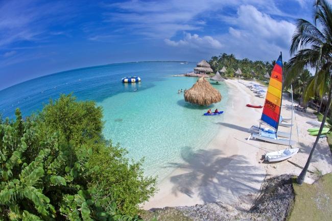 Panamá y Crucero por el Caribe