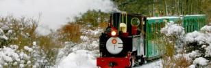 Tierra del Fuego inaugura su temporada invernal