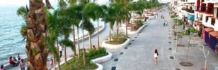 Puerto Vallarta, de los mejores lugares para retirarse