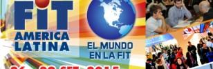 ShareArgentina presente en la FIT 2015