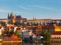 Conocer Europa Central