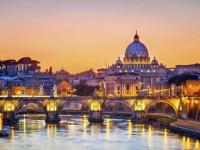 Conocer el Sur de Italia
