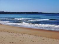 Punta Del Este Seacat 2nt Feriados