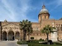 Colores de Sicilia - Abril a Octubre