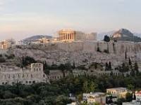 Atenas, Crucero por las islas Griegas & Dubai - 07 Septiembre