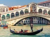 Italia - Europa a Tu Manera - hasta Diciembre 31