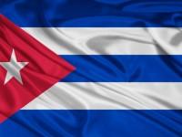 Cayo Coco y Cayo Santa María 11 noches con Cubana