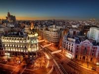 Circuito Madrid, Andalucia, Costa del Sol y Marruecos - Salida 24 de Septiembre