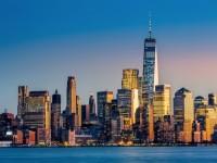 New York 7 Noches con Copa, Salidas desde Buenos Aires