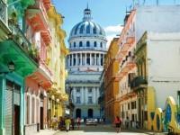 Baila en Cuba, 7 Noches con Copa (Regular) Incluye Noche Pre o Post