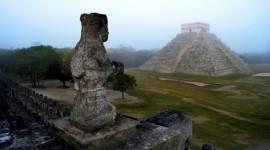 Guatemala y los Mayas