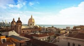 Cartagena 07 noches con Avianca desde Buenos Aires