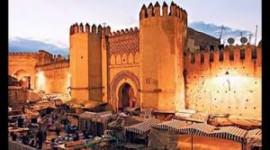 Canarias & Marruecos - Noviembre 17