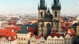 Alemania, Austria,  República Checa & Hungría - Europa a tu Manera - hasta Diciembre 31