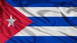 Cayo Coco y Cayo Santa María 11 noches con Cubana, Salida 11 de Diciembre