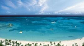 Aruba - 02 Enero