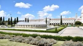 Circuito Ibérico, Salida Grupal desde Rosario - Un recorrido por Madrid, Lisboa, Fátima, Sevilla, Córdoba, Marbella, Granada, Valencia y Barcelona
