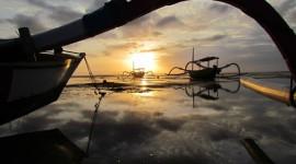 Salida Grupal: Indonesia & Dubai -10 de Febrero