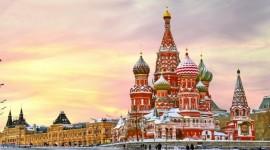 Tierras Rusas y Balticas