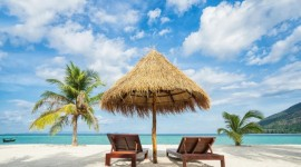 Islas del Caribe & Punta Cana