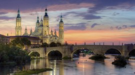 Bellezas de Europa