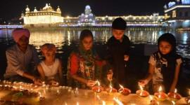 INDIA Y NEPAL ?FESTIVAL DIWALI?