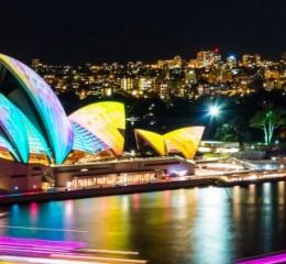 Australia Maravillosa - Hasta Marzo 2017