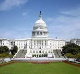 Estados Unidos - Chicago, Washington y Nueva York - Mayo a Octubre 16