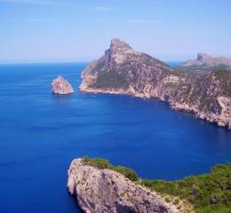 7 Noches por Italia, Francia, España, Baleares a bordo del Costa Diadema