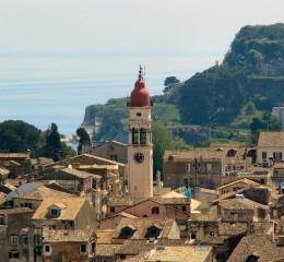 7 Noches por Italia, Grecia a bordo del Costa neoClassica