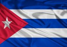 Cayo Coco y Varadero 13 noches con Cubana desde Buenos Aires 2018
