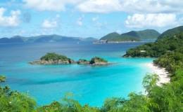 Islas Vírgenes (EEUU)