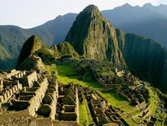 Imperio Inca