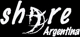 Share Argentina - Agencia de Viajes