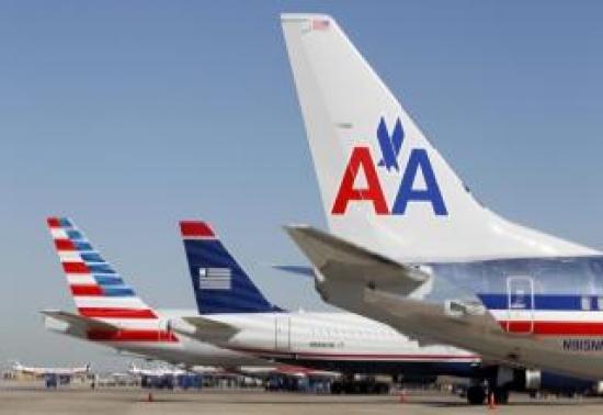 American Airlines añadirá vuelos