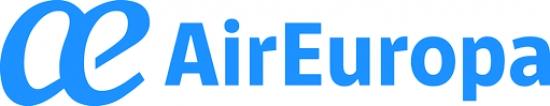 Air Europa lanza nueva marca