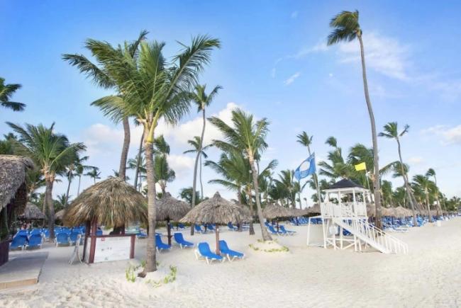 Promociones Bahia Principe