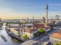 Berlin, Praga, Budapest y Viena con Estambul