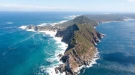 Clásica Sudáfrica con Reserva Privada