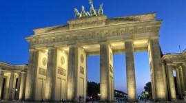 BERLIN Y POLONIA