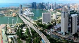 ROAD TRIP: MALASIA Y SINGAPUR
