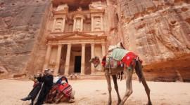 Medio Oriente Fantástico