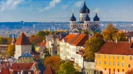 Maravillosos Balticos con Polonia y Berlin