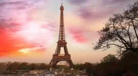 De París a Madrid - Low Cost