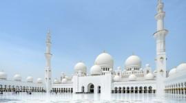 Dubái y Maldivas