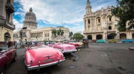 60 Aniversario de la Revolución de Cubana