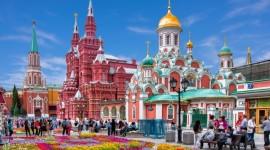 La II Guerra Mundial en Rusia