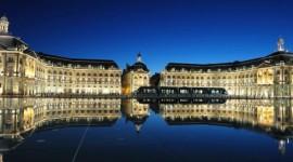 Vuelta Europa: Roma, París, Londres y Madrid