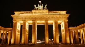 CAPITALES IMPERIALES Y CROACIA DESDE BERLÍN
