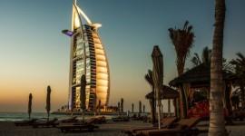 DUBAI LOW COST